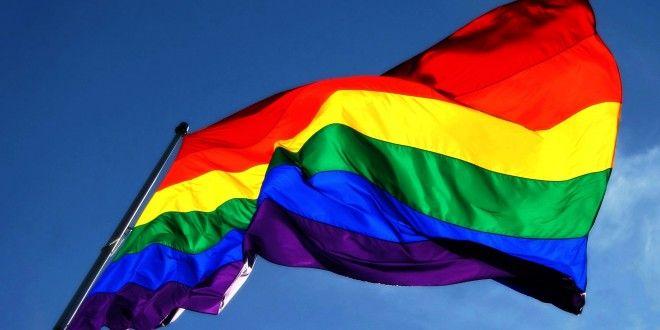Протестна акция срещу непризнаването на престъпленията от хомофобия и трансфобия в България