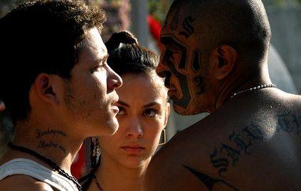 """""""Sin Nombre"""" и цялата загуба на света"""