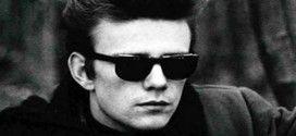 Стюарт Сътклиф: Първият басист на Beatles, който си тръгна на 22