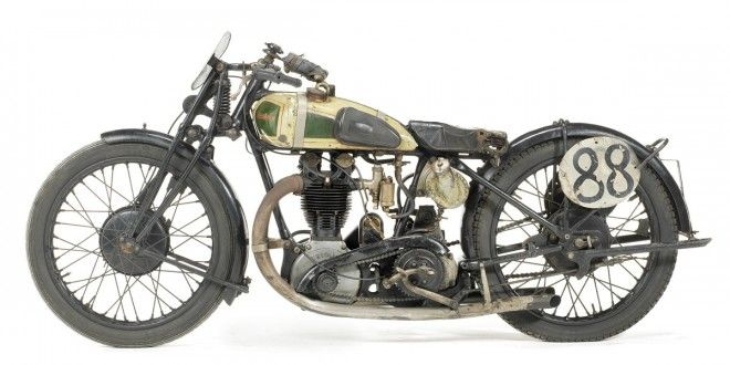 1927-Triumph-Works-TT-Racing-Motorcycle-00
