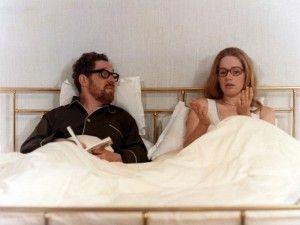 Scener ur ett atkenskap (1973)