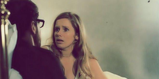 Scener ur ett äktenskap (1973)