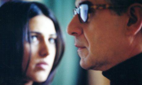 Планове за бъдещето: Да не подценявам последиците от любовта