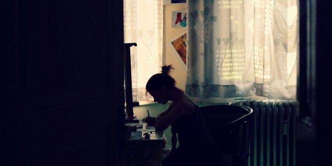 5xk: Елица Ганева – Фоксе
