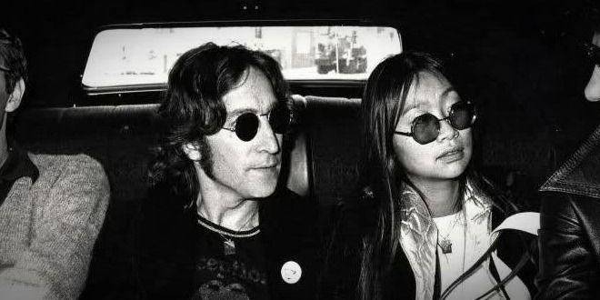 john_lennon_rolling_stones_shirt_may_pang_1974