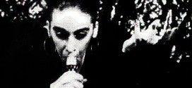 Диаманда Галас: Интравенозна песен