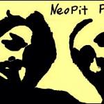 Neopit Pilski