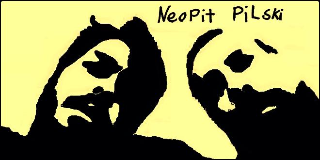 Вместо дървета растат мегавати: Neopit Pilski в София!!!