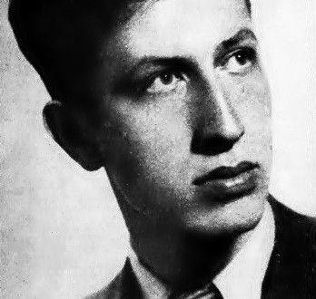 Александър Вутимски