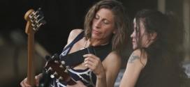 """Babes In Toyland изритаха старата си басистка точно преди """"реюниън"""" турнето"""