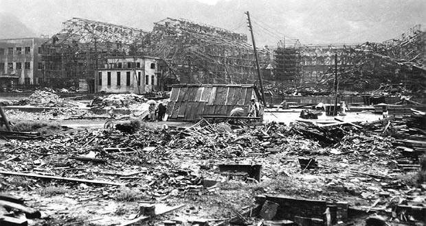 Hiroshima (2)