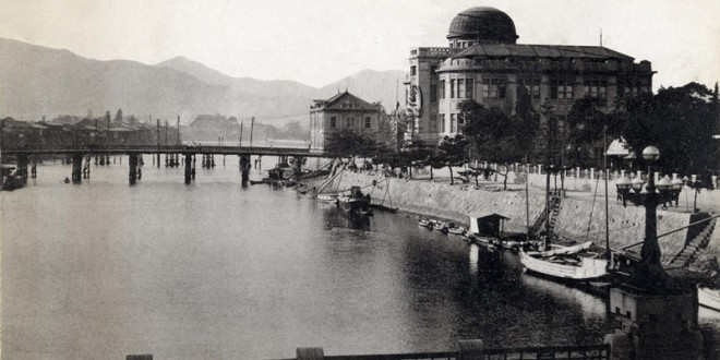 Hiroshima (23)