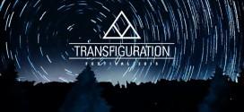 Transfiguration Festival