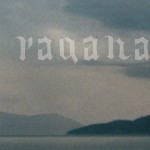 RAGANA - Wash Away LP