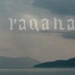 RAGANA - Wash Away LP