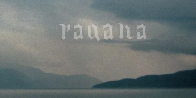 RAGANA – Wash Away (2015)