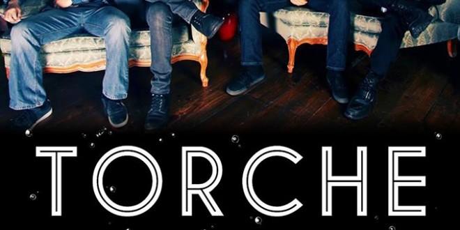 torche poster