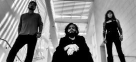 Слушай парчета от новия албум на KYLESA – Exhausting Fire