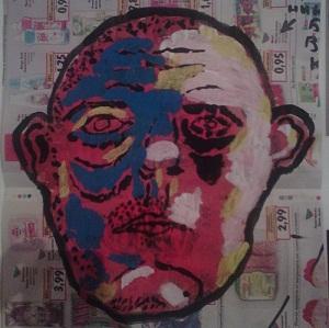 Преслав Безбащински: Проста поезия