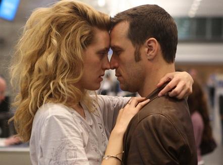 """""""Café de Flore"""": Не всеки има сила да обича"""
