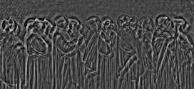 12 Песни за 12 Апостола