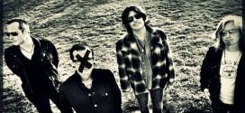 Stone Temple Pilots пак са без вокал