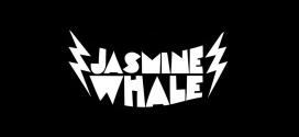 Jasmine Whale пуснаха първо парче