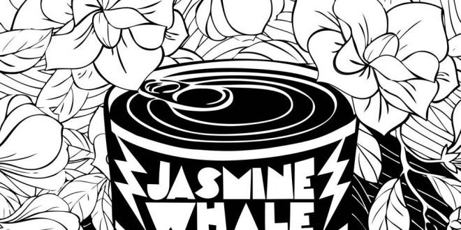 jasmine whale 1