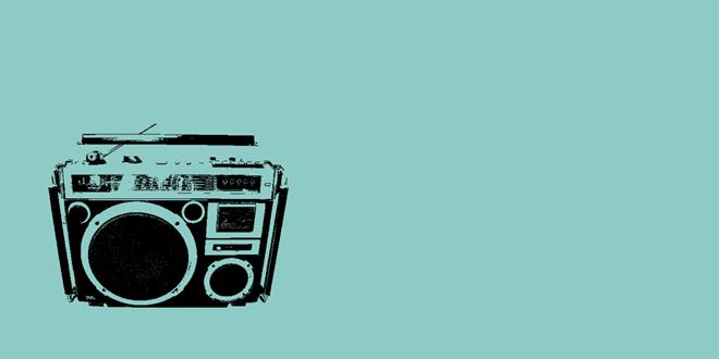 Lunatic Podcast #1: No Omega (SWE)   Materic (RUS)
