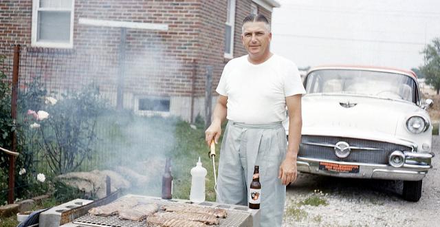 1950s (3)