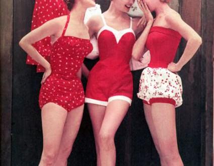 1950s (36)