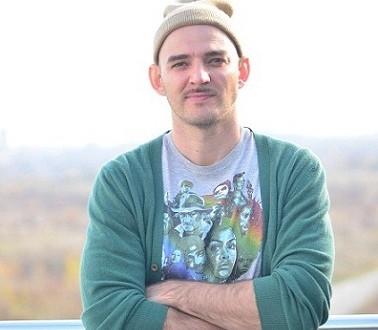 Мартин Цеков: Така, понякога така
