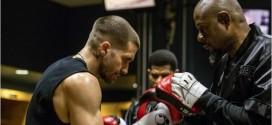 """""""Southpaw"""": Боксът винаги е тъжен"""