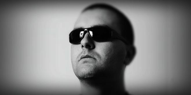 Lunatic Podcast #3: Музика за стъклените хора