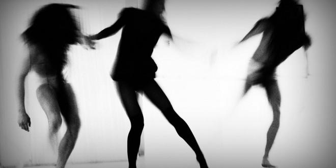 """Балет """"Арабеск"""" с нова премиера ДАнС КРИМИНАЛЕ на 31 март"""