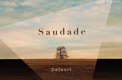 Софийската банда Default с ново EP