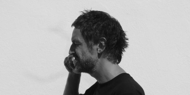Технологията не е в противоречие с вдъхновението: интервю с Descendeur