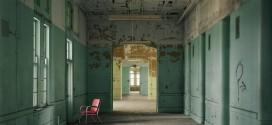 Американските държавни психиатрични болници от 19 век