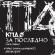 Кръгът се затваря: КПД-0 с двоен винил и последен концерт