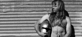 Ако пръднеш, признай си: 21 безценни съвета за музиканти на турне от Thor Harris