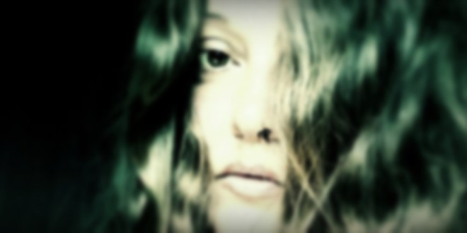 Amanita Muscaria: Моля ви, не идвайте на свиждане!