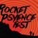 Какво ще се случва на Rocket Psyence Fest 2016?