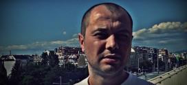 5xK: Пейчо Кънев