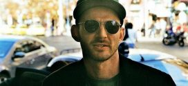 Мартин Цеков: Най-обикновени епизоди на доброта
