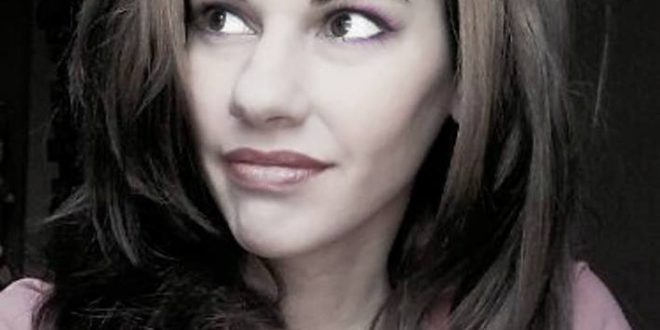 Димана Йорданова