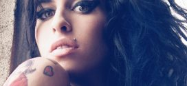 Amy Winehouse: Не искам да съм като останалите