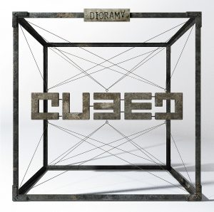 Diorama - Cubed