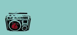 Lunatic Podcast #4: София през май