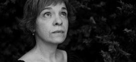 Дулсе Мария Кардозо: Моето опяване
