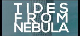 Tides From Nebula се завръщат в България